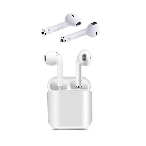 574c1106f2 Αξεσουάρ Κινητής    Bluetooth    Ακουστικά    Ακουστικά Bluetooth Earbuds  TWS i11 OEM